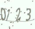 0123_c2d487ee-26b7-44cd-a940-c34a8530a4f6